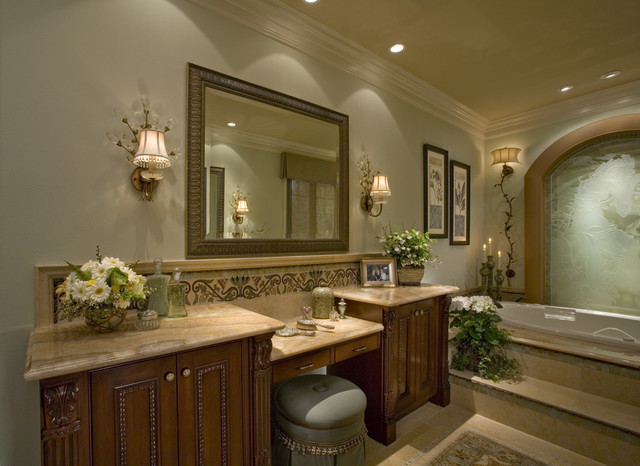 nellie gail ranch master bath award winning complete master bathroom remodel traditional bathroom. Black Bedroom Furniture Sets. Home Design Ideas