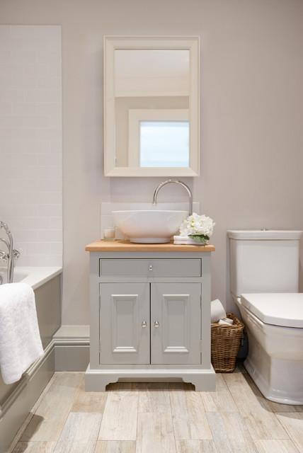 Bathrooms  Bathroom Suites Taps amp Tubs  Wolseley