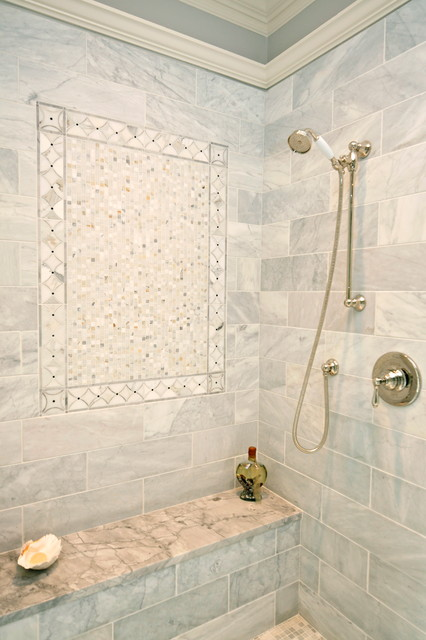 new albany ohio bath remodel traditional bathroom columbus by bathroom remodeling columbus ohio