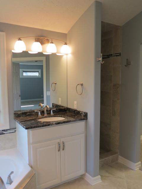 New Construction_12 traditional-bathroom