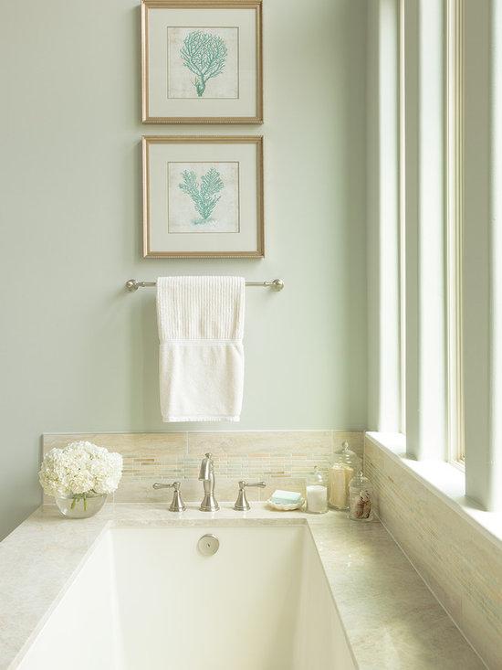 Silver strand sherwin williams home design ideas pictures for Sherwin williams silver paint colors