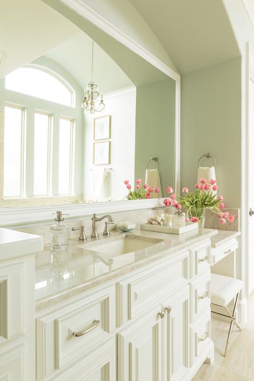 Porcelain tile installation tips and tricks | Home Art Tile Kitchen and Bath
