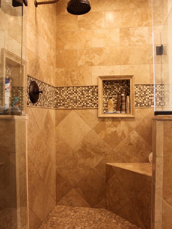 Bathroom designs south yorkshire for Bathroom design yorkshire