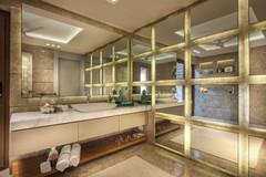 10 Golden Rules For Bathroom Design