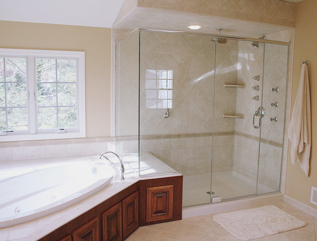 new jersey bathroom design contemporary bathroom other by bsh