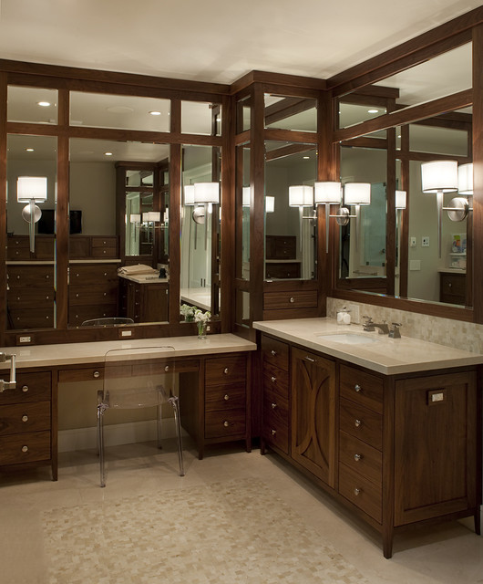 new project - Contemporary - Bathroom - San Francisco - by Artistic ...
