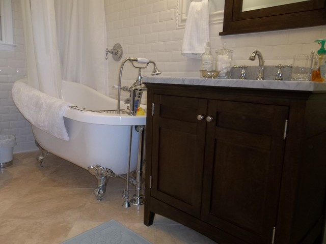 Original Choosing Decorative Elements Is Important, But The Priority Should Be Fixtures That Gel With Your Familys Needs On A Daily Basis Comfort, Convenience, And Function Are The Name Of The Game Where Your Bathroom Is Involved Choosing