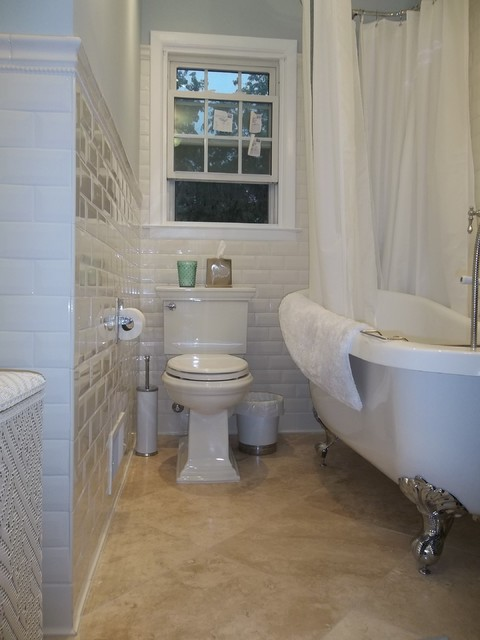 Innovative President Donald Trump Reportedly Told A Group Of Members At His Bedminster, New Jersey Golf Club That The Reason He  Trump Is No Doubt Rebuilding It With Gold Clad Bathroom Fixtures And Gold Leaf On The Walls And A Throne Instead Of A