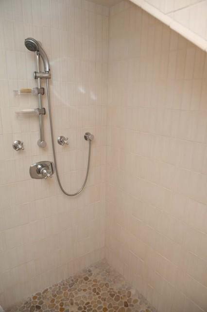 New Vernon Photoshoot traditional-bathroom