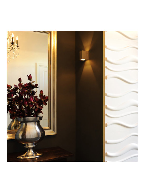 Bathroom Wall  on We Produce And Sell Fashionable Wallpaper With Beautiful Embossed