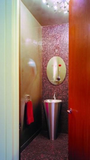 Excellent Luxuryapartmentsbathroomnyc2