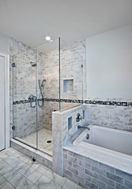 Amazing Cleaning Bathroom With Bleach And Water Thick Kitchen And Bath Tile Flooring Shaped Ugly Bathroom Tile Cover Up Clean The Bathroom With Vinegar And Baking Soda Old Renovation Ideas For A Small Bathroom GrayLowe S Canada Bathroom Cabinets New York Shower Door   Contemporary   Bathroom   Other   By New ..