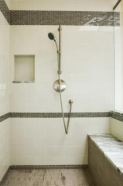 Beautiful All Products  Bath  Bathroom Vanities