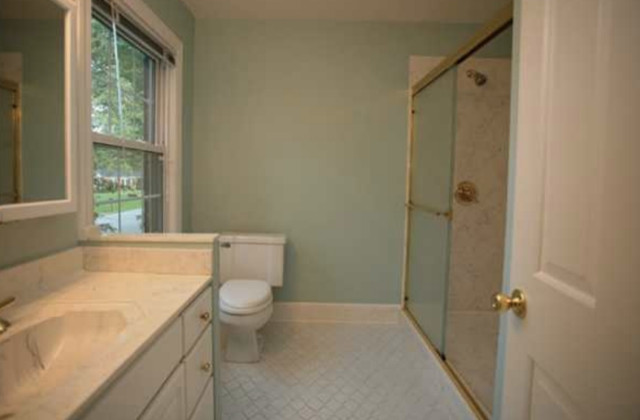 New Market Home Staging