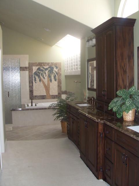 Badezimmer Kolonialstil badezimmer kolonialstil preshcool com verschiedene beispiele