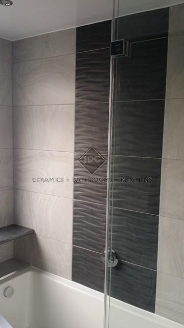 Nice Bathroom Contemporary Bathroom North West By Jdc Ceramics Bathrooms Ltd