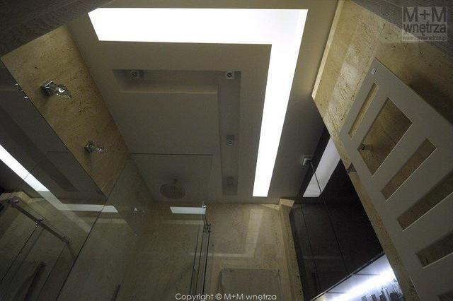 no 7 modern-bathroom