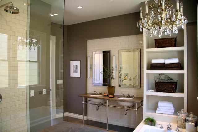 Noe Valley 2 eclectic-bathroom