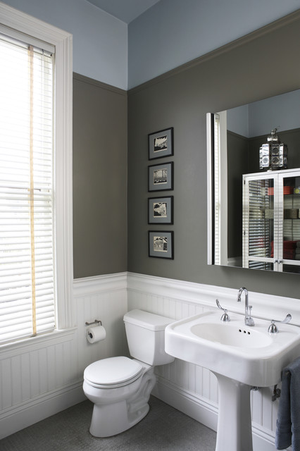 Nordquist traditional-bathroom