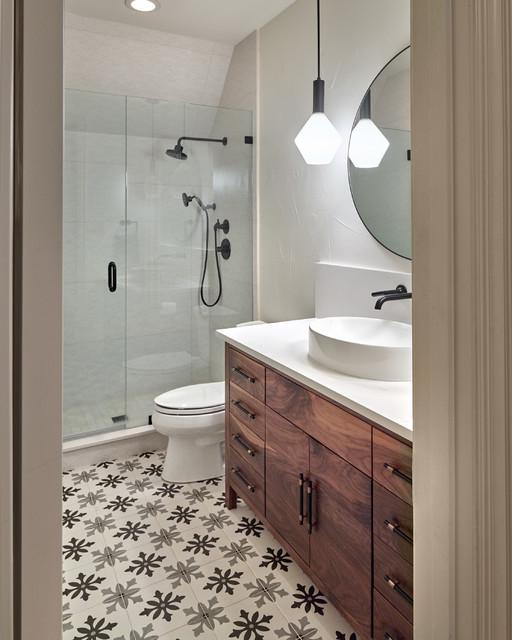 Dallas Bathroom Vanities: By Smith