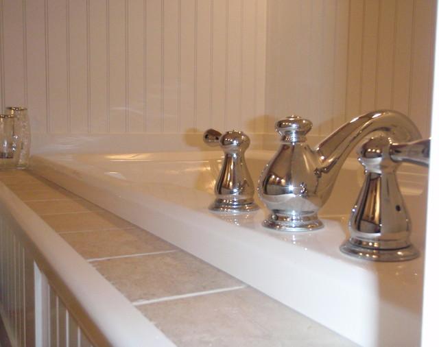 North edmonton bathroom for Bathroom decor edmonton