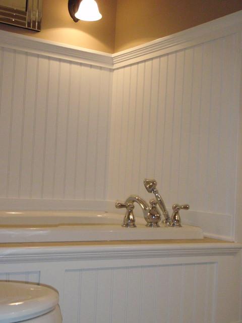 Bathroom mirrors edmonton with creative innovation in for Bathroom decor edmonton
