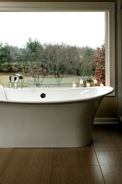 Williams Bath