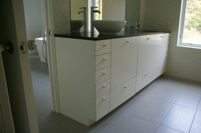 Northampton kitchen modern bathroom other metro by for Bathroom design northampton