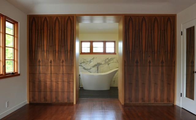 Creative New Hampshire Bathroom Cupboard  Bathroom Ideas  Pinterest  Jars