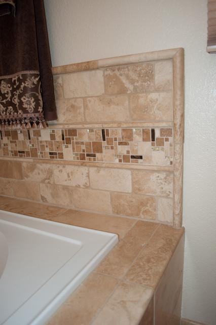 Bathroom Remodeling Colorado Springs Co 28 Images Bathroom Planning Bathroom Remodel