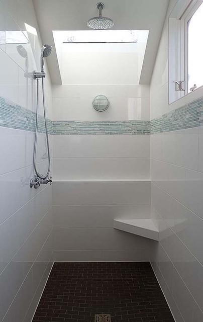7 Tile Tips For Baths On A Budget, Affordable Bathroom Tile
