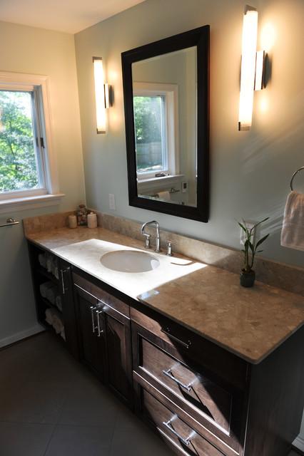Novus contemporary-bathroom