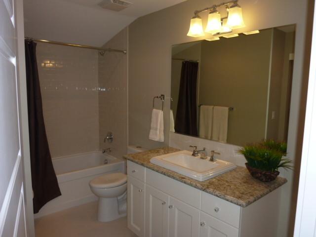 NW Portland traditional-bathroom