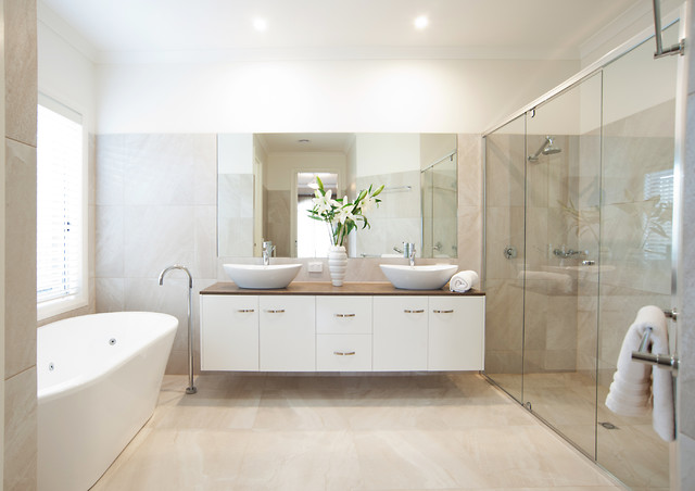 Nw Vic Display Home Of The Year 2013