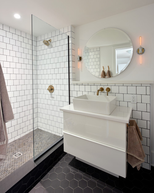 8 Cool New Tile Trends Taking Over Subway Style Realtor Com 174