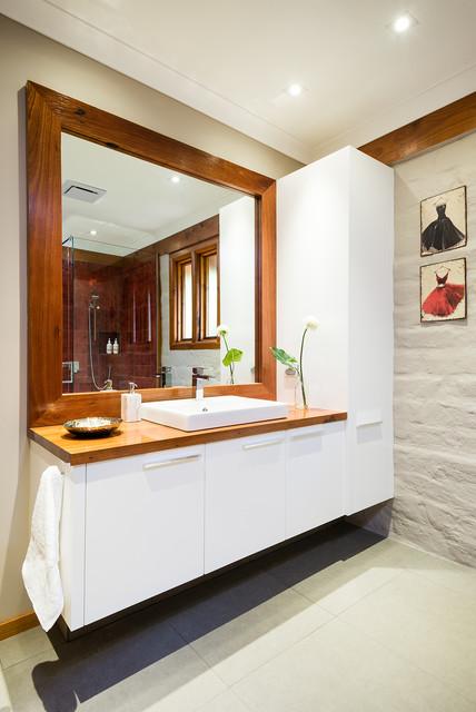used bathroom vanity cabinets hardware tile bathroom fixtures kitchen