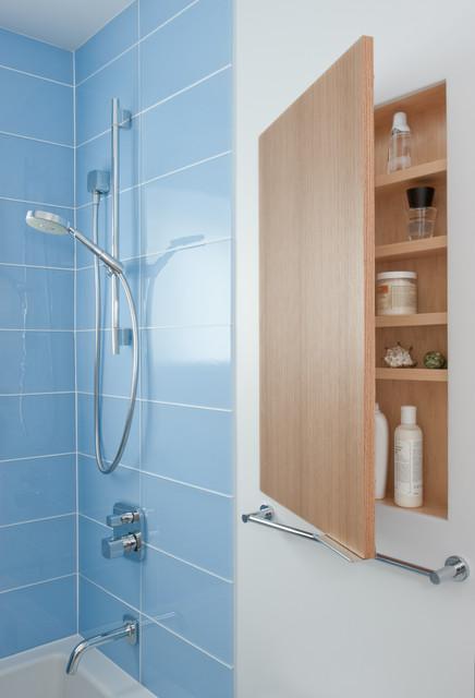 Hardware Tile Bathroom Fixtures Kitchen Fixtures Heating & Cooling ...