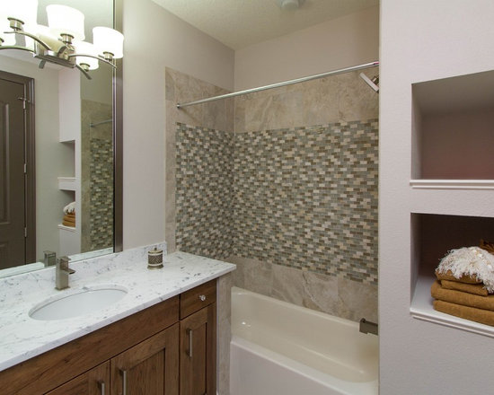 Better Homes And Gardens Bathroom Design Ideas Pictures