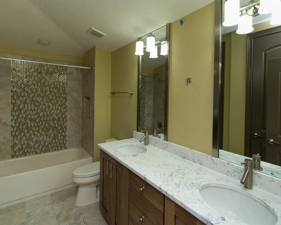 Better Homes And Gardens Bathroom Remodel 28 Images Cottage Lookin Bathroom Decosee