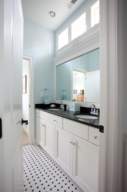 Oakley home builders for Bathroom supply chicago