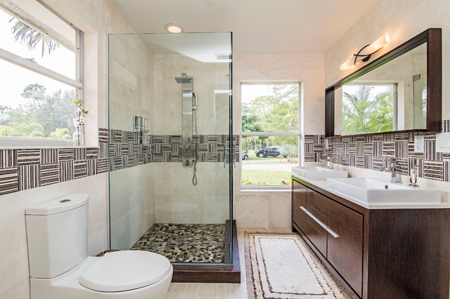 Beautiful Americh Abigayle Tub  Naples Plumbing Studio FL 92015  Showroom
