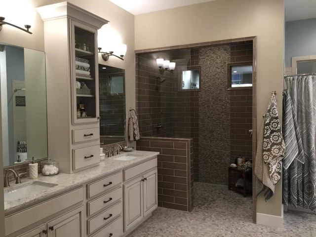 oakwood homes of utah design center bathroom. beautiful ideas. Home Design Ideas