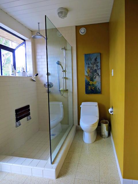 OC Eichler midcentury-bathroom