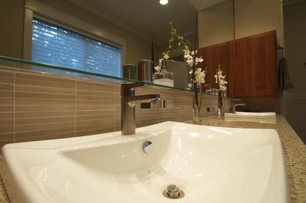 Ocean Ridge contemporary-bathroom
