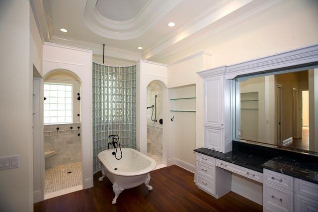 Bathroom Mirrors Jacksonville Fl Beautiful Blue Bathroom