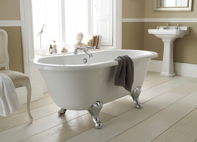 Old london Bathroom design jobs london