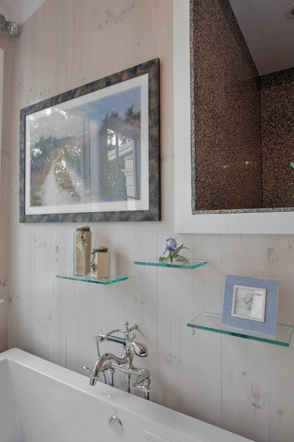 Old oak - Change your old bathroom to traditional bathrooms ...