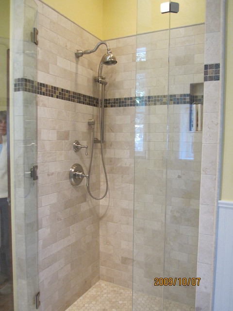 Old town park city park city utah traditional for Bathroom remodel utah