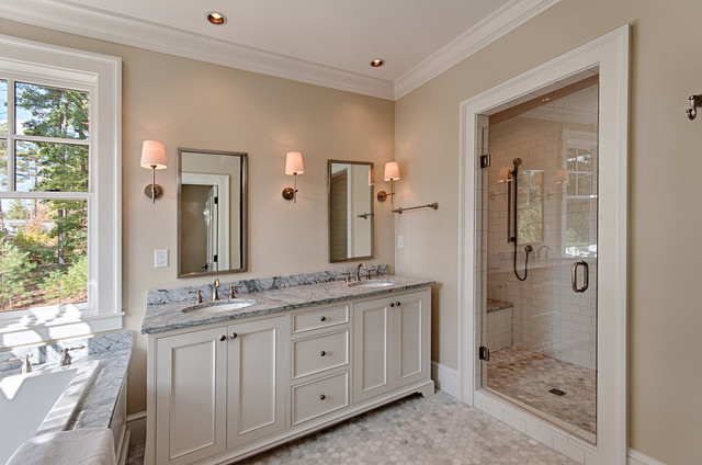 bathroom designs images open and clean 10373