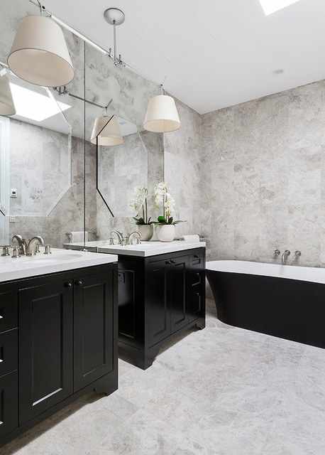 Amazing Krien Describes The Lone Bathroom As &quothalf Nightclub  Fuscaldo Sourced The Wood Himself, Visiting Hardware Outlets Around Melbourne, Telling The Builder Where To Get The Best Materials, And Doublechecking The Integrity Of The Timber